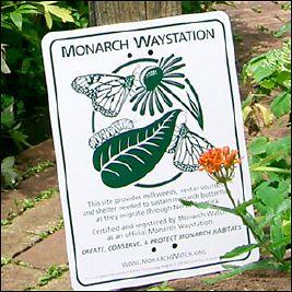 monarchwaystationsign