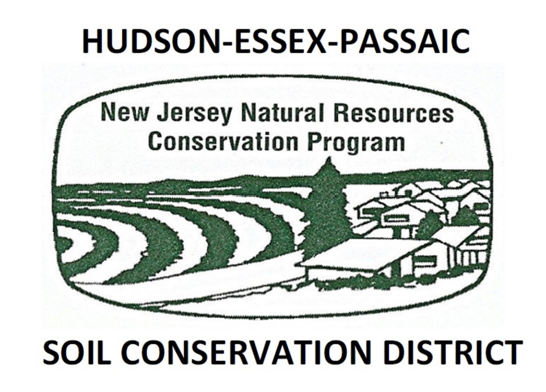 FAQ - Hudson Essex Passaic Soil Conservation District